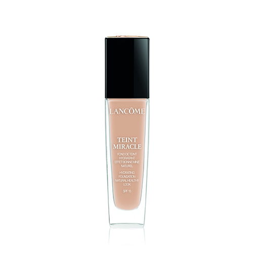 Lancome Teint Miracle Foundation Beige Nature 04 30 ml