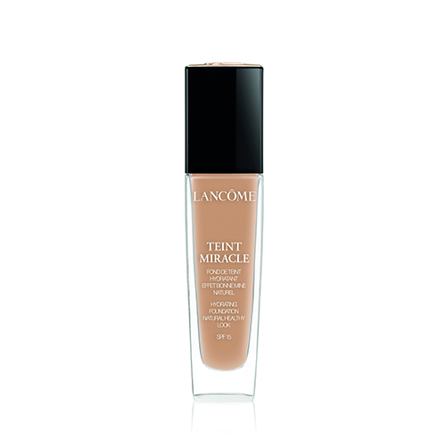 Lancome Teint Miracle Foundation Beige Noisette 05 30 ml