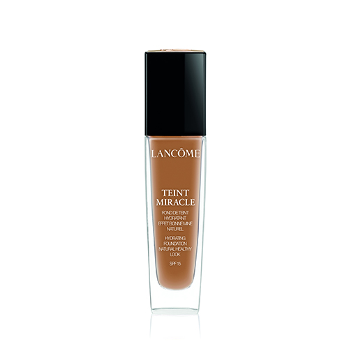Lancome Teint Miracle Foundation Ambre 12 30 ml