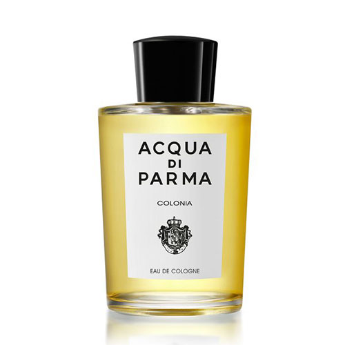 Acqua Di Parma Colonia Edc 20 ml For Set