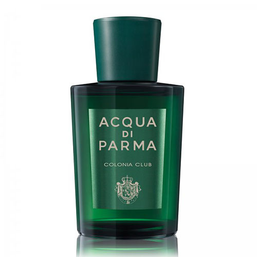 Acqua Di Parma Colonia Club Edc 20 ml For Set