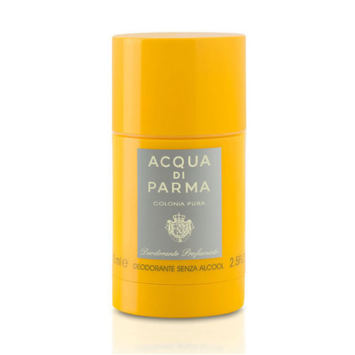 Acqua Di Parma Colonia Pura Deo Stick 75 ml