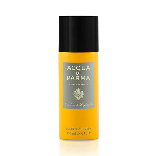 Acqua Di Parma Colonia Pura Deo Spray 150 ml
