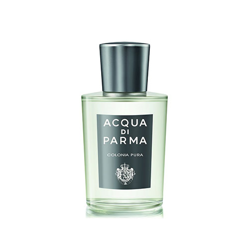 Acqua Di Parma Colonia Pura Edc 20 ml For Set