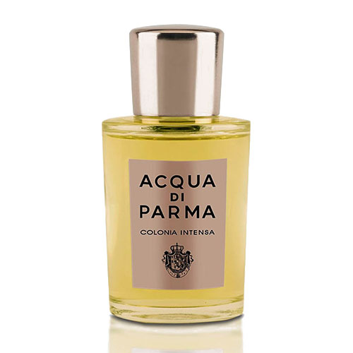 Acqua Di Parma Colonia Intensa Edc 20 ml For Set