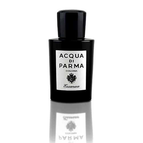 Acqua Di Parma Colonia Essenza Edc 20 ml For Set