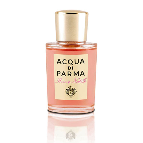 Acqua Di Parma Rosa Nobile Edp 20 ml Spray For Set