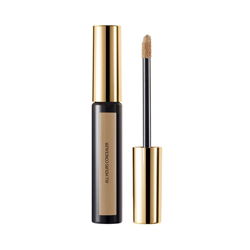 Yves Saint Laurent All Hours Concealer Mocha 6 5 ml