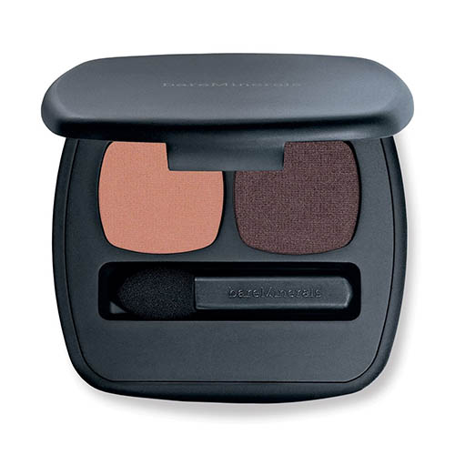 bareMinerals READY Eyeshadow Duo 2.0 3g The Big Debut
