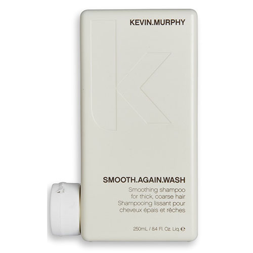 Kevin Murphy Schampo Smooth Again Wash 250 ml