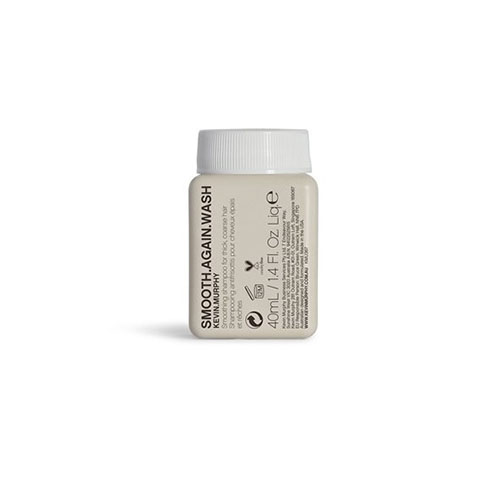Kevin Murphy Minisar Smooth Again Wash 40 ml