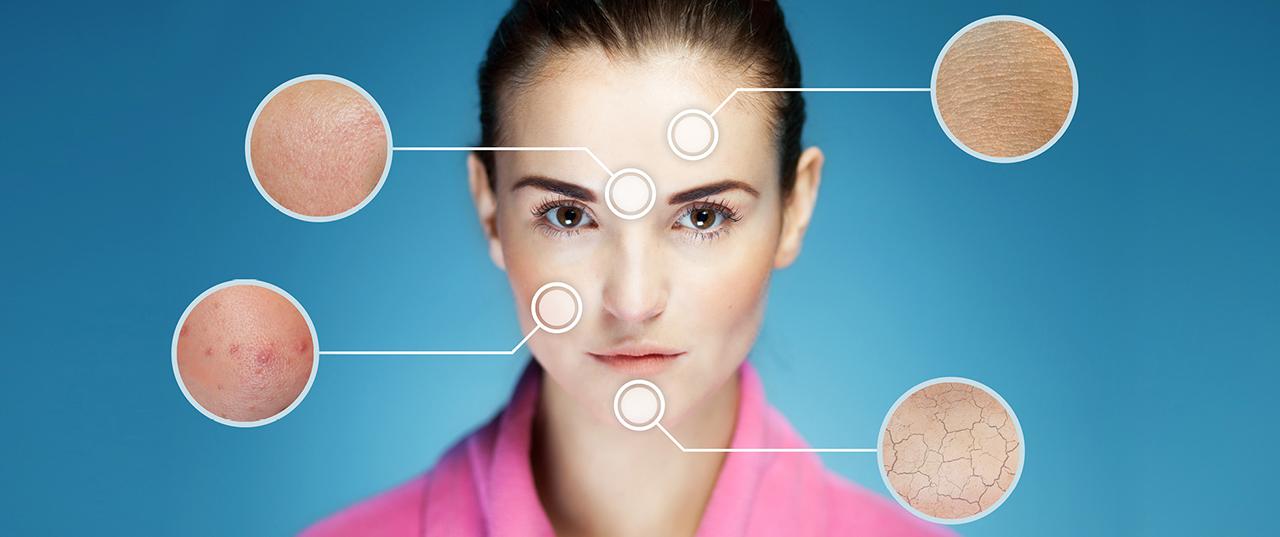 Skönhetsprodukter online. Hudvård, parfym & smink   Harmoniq