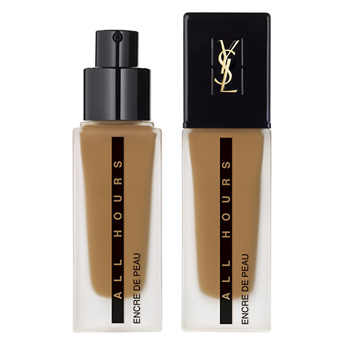 Yves Saint Laurent Encre De Peau All Hours Foundation Hazelnut B75 25 ml