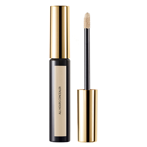 Yves Saint Laurent All Hours Concealer Vanilla 0.5 5 ml