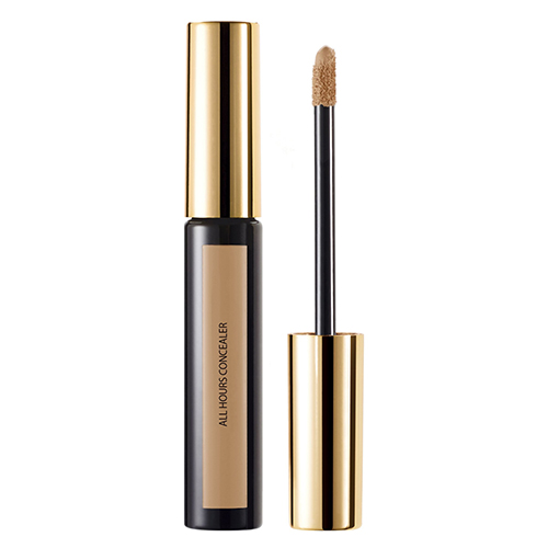 Yves Saint Laurent All Hours Concealer Golden 4.5 5 ml