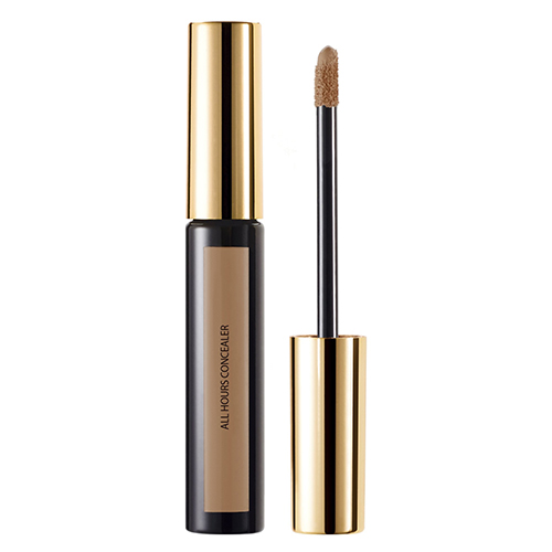 Yves Saint Laurent All Hours Concealer Praline 5.25 5 ml