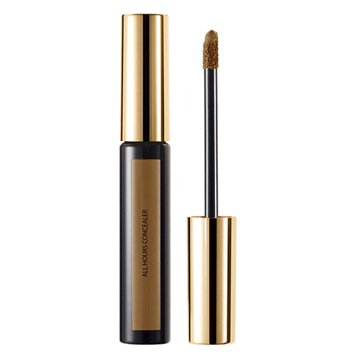 Yves Saint Laurent All Hours Concealer Coffee 7 5 ml