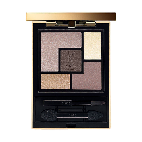 Yves Saint Laurent Couture Palette Nude Contouring 13 3g