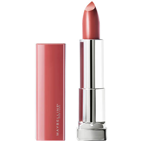 Maybelline Color Sensational Lipstick Mauve For Me 373 4.4g