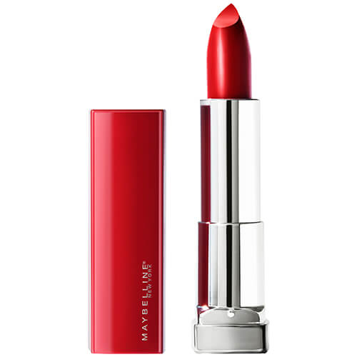 Maybelline Color Sensational Lipstick Ruby For Me 385 4.4g