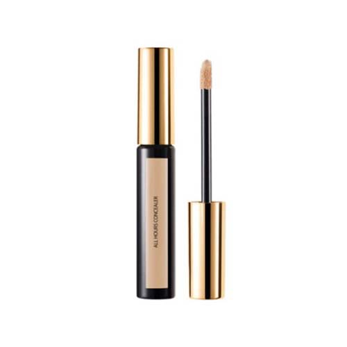 Yves Saint Laurent All Hours Concealer Porcelain Br1 1 5 ml