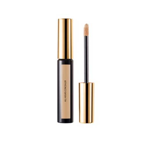 Yves Saint Laurent All Hours Concealer Ivory 2 5 ml