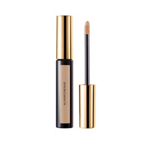 Yves Saint Laurent All Hours Concealer Almond 3 5 ml