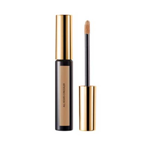 Yves Saint Laurent All Hours Concealer Honey 5 5 ml