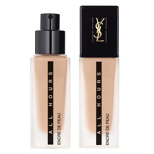 Yves Saint Laurent Encre De Peau All Hours Foundation Ivory B20 25 ml