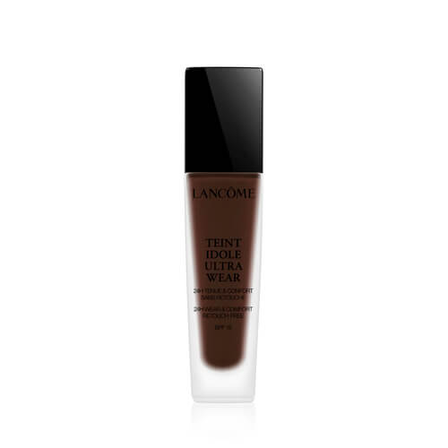 Lancome Teint Idole Ultra Wear Foundation Ebene 17 30 ml