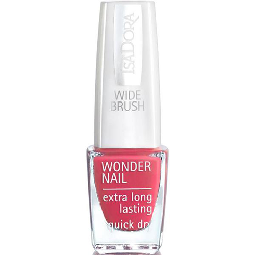 Isadora Wonder Nail Rose Atelier 579 6 ml