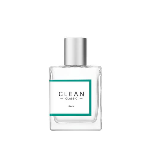 Clean Classic Rain EdP 60 ml