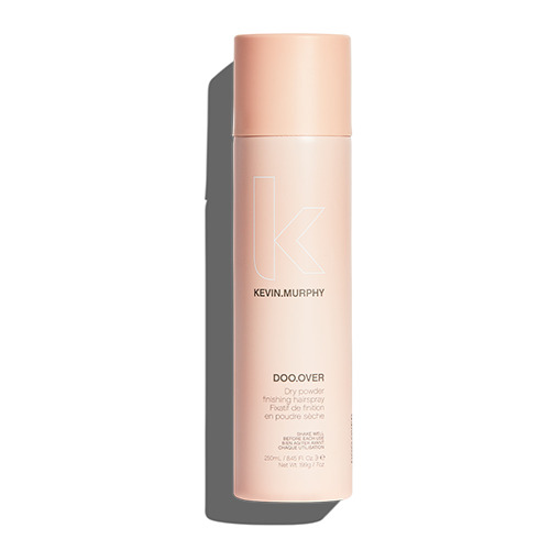 Kevin Murphy Styling Doo Over 250 ml