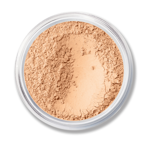 bareMinerals Matte Foundation SPF 15 6g 02 Fair Ivory Matte