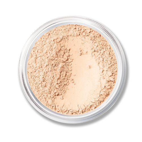 bareMinerals Matte Foundation SPF 15 6g 01 Fair Matte