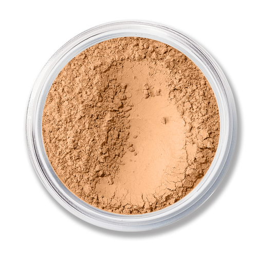 bareMinerals Matte Foundation SPF 15 6g 13 Golden Beige Matte