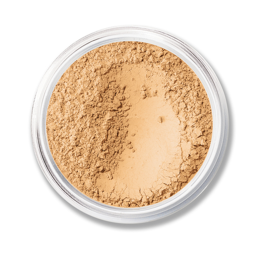 bareMinerals Matte Foundation SPF 15 6g 14 Golden Medium Matte