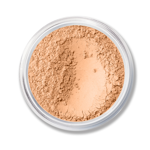 bareMinerals Matte Foundation SPF 15 6g 16 Golden Nude Matte