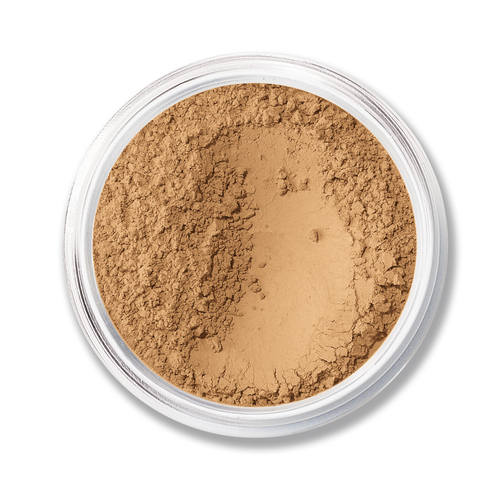 bareMinerals Matte Foundation SPF 15 6g 20 Golden Tan Matte