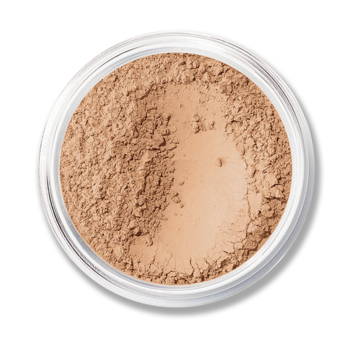 bareMinerals Matte Foundation SPF 15 6g 12 Medium Beige Matte