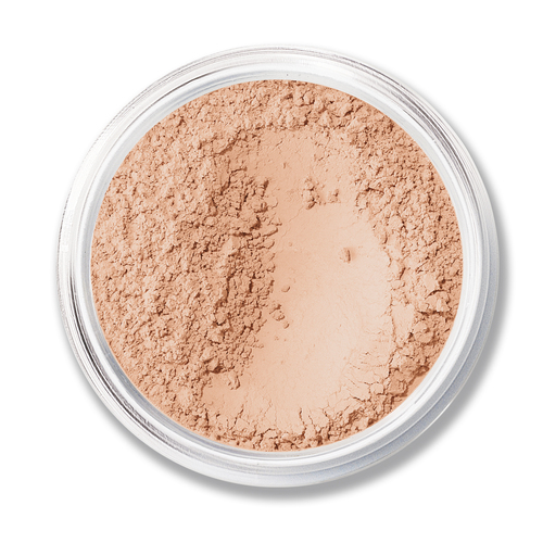 bareMinerals Matte Foundation SPF 15 6g 10 Medium Matte