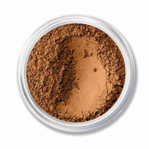 bareMinerals Matte Foundation SPF 15 6g 24 Neutral Dark Matte