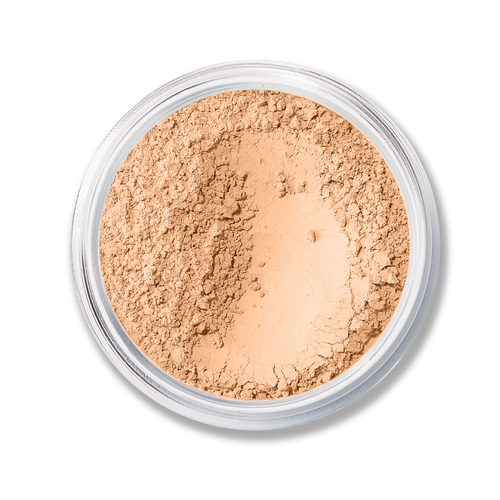 bareMinerals Matte Foundation SPF 15 6g 06 Neutral Ivory