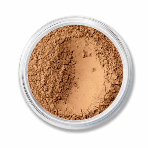 bareMinerals Matte Foundation SPF 15 6g 21 Neutral Tan Matte