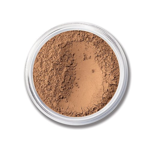 bareMinerals Matte Foundation SPF 15 6g Dark Matte