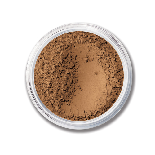 bareMinerals Matte Foundation SPF 15 6g Golden Dark Matt