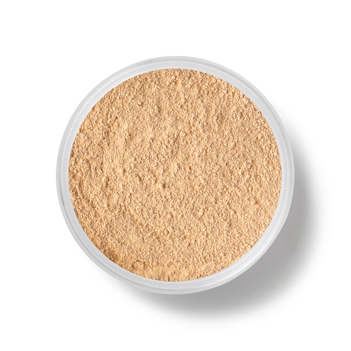 bareMinerals Original Foundation SPF 15 8g 04 Golden Fair