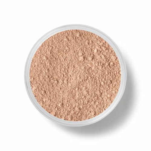 bareMinerals Original Foundation SPF 15 8g 05 Fairly Medium