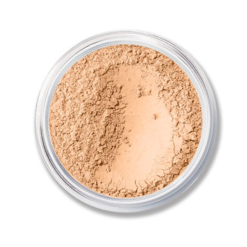 bareMinerals Original Foundation SPF 15 8g 06 Neutral Ivory