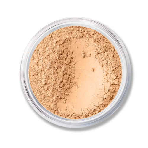 bareMinerals Original Foundation SPF 15 8g 07 Golden Ivory